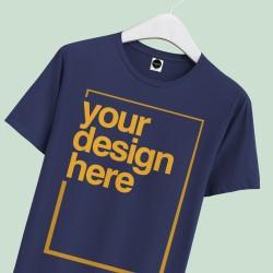Cetak sablon kaos custom desain suka-suka 2