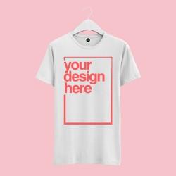Cetak Desain Custom Kaos...