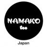 Namako Tee Premium