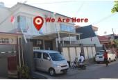 Dapur Print Surabaya
